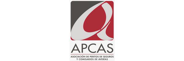 APCAS - Spain